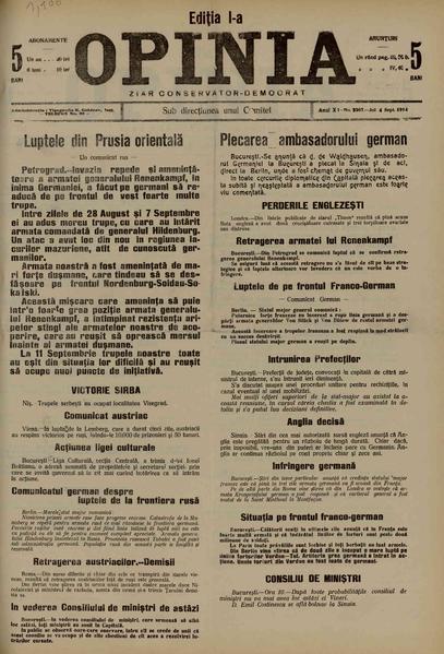 File:Opinia 1914-09-04, nr. 02267.pdf