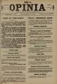Opinia 1914-09-04, nr. 02267.pdf