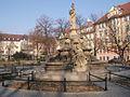 Opole pl. Daszynskiego 2.jpg