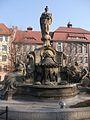 Opole pl. Daszynskiego 4.jpg