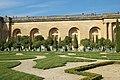 Orangerie du château de Versailles le 11 septembre 2015 - 75.jpg
