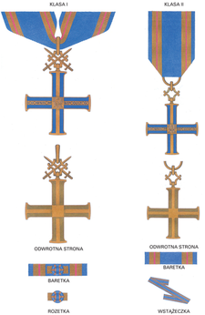 Order of the Cross of Independence.png