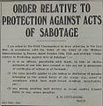 Order sabotage 1941 Jersey.jpg
