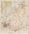 Ordnance Survey One-Inch Sheet 156 Bristol & Stroud, Published 1946.jpg