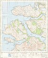 Ordnance Survey One-Inch Sheet 45 Sound of Mull, Published 1956.jpg