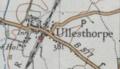 Ordnance survey map of Ullesthorpe.PNG