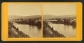 Orford, N.H., from Pass. R.R, from Robert N. Dennis collection of stereoscopic views.png
