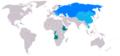 Orienta Bloko en la mondo.png