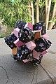 Origami 054.jpg