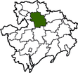 Orihivskyi-Raion.png