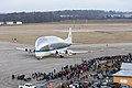 Orion Spacecraft Arrives in Ohio Aboard the Super Guppy at Mansfield Lahm Airport (GRC-2019-C-12020).jpg