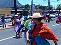 Orizaba International Folk Fest 2017 131.jpg