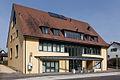 Ormalingen-Gemeindehaus.jpg