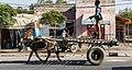 Oromia IMG 5064 Ethiopia (24715474437).jpg