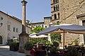 Orte VT, Lazio, Italy - panoramio.jpg