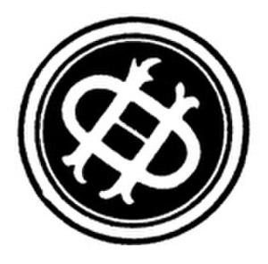 Ortgies Semi-Automatic Pistol - Ortgies-Pistols 1919–1921
