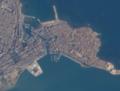 Ortigia Harbor.png
