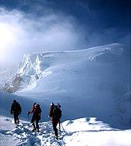 Ortler Ascent - South Tyrol.jpg