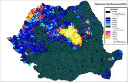 Ortodocsi Romania (2002).png