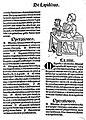 Ortus sanitatis. Wellcome L0012804.jpg