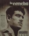 Oscar Massei 1955.png