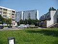 Osiedle Kormoran, Olsztyn, Poland - panoramio.jpg