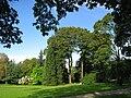 Oslo Botanical Garden - IMG 8932.jpg