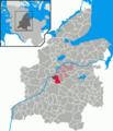 Osterroenfeld in RD.png