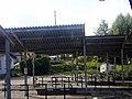 Ostróda bus terminal.jpg