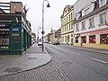 Ostrava, 259.jpg