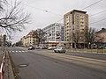 Ostrava, 28. října, ulice.jpg