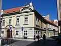 Ostrovní a Voršilská.jpg