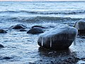 Ostsee im Winter Granitz.jpg