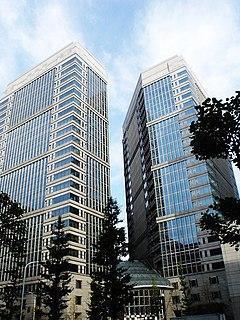 Mizuho Securities