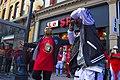 Ottawa youth breakdance during Canada 150 celebrations.jpg