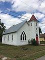 Otterbein United Methodist Church Green Spring WV 2014 09 10 16.jpg