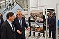 Otwarcie wystawy Port Gdynia - Sztandarowa Inwestycja Polski Niepodległej (13).jpg