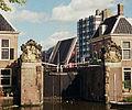 Oude sluis in Zaandam.jpg