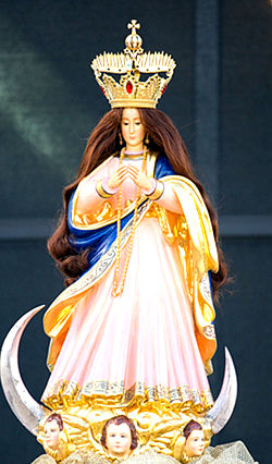 Our Lady of Camarin.jpg