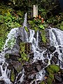 Our Lady of Grace Grotto, Sasse-Buea.jpg