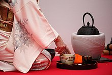Outdoor Tea Ceremony.jpg