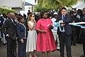 Ouverture de la journée portes ouvertes de la Banque mondiale au Bénin BM (4).jpg