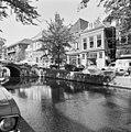 Overzicht - Delft - 20051097 - RCE.jpg