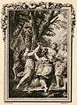 Ovide - Métamorphoses - IV - Nymphes et Berger.jpg