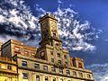 Oviedo 2 (4597357639).jpg