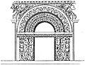 Owen jones - Grammaire de l ornement, 1856 (page 254 crop) b.jpg