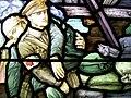 Owen memorial window, detail- Westham 01.jpg