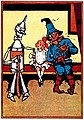 Ozma of Oz illustration by John R. Neill.jpeg