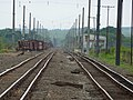 Pátio da Estação Pimenta em Indaiatuba - Variante Boa Vista-Guaianã km 217 - panoramio.jpg