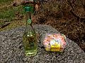 Pærecider og pastasalat (8702408332).jpg